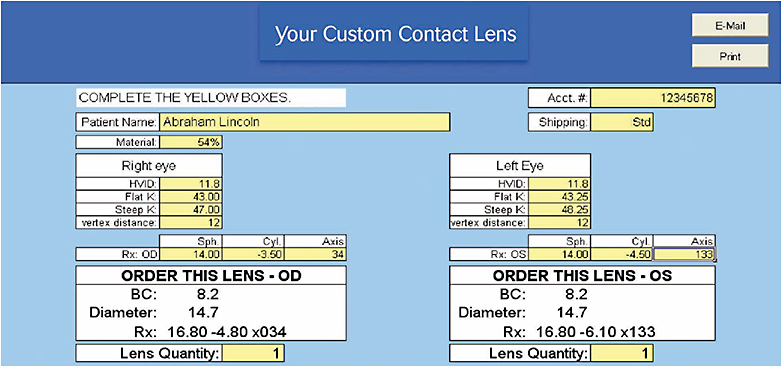 d08be24240 Contact Lens Spectrum - A Blueprint for Multifocal  amp  Bifocal ...