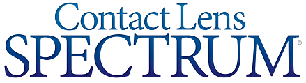 Contact Lens Spectrum®: The Leading Clinical Contact Lens Information Source