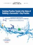 Evolving Practice Trends & the Value of Building a Successful 1-Day Practice