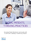 Loyal Patients, Thriving Practices