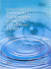 Contact Lens Care Tomorrow's Technologies for Today's Comfort and Health