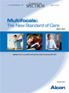 Multifocals: The New Standard of Care, Part 1