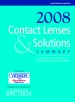 Contact Lenses & Solutions