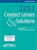 2011 Contact Lenses & Solutions Summary
