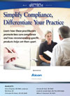 Simplify Compliance, Differentiate Your Practice
