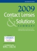 2009 Contact Lenses &amp; Solutions Summary<br/><br/>